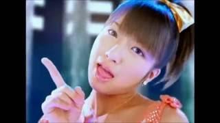 辻希美 (Tsuji Nozomi) - Solo lines in all Morning Musume (モーニン...