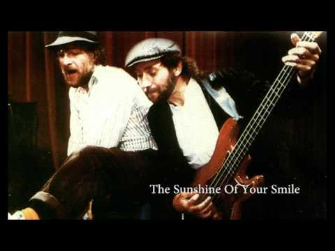 Chas and Dave - A Knees Up With Chas and Dave