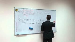 Обучающий курс - Форекс от