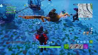 Playing until 7am in the morning fortnite with santy and lauty fortnite rafaghelli-Crack man xd-