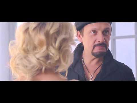 Клипы Стас Михайлов смотреть