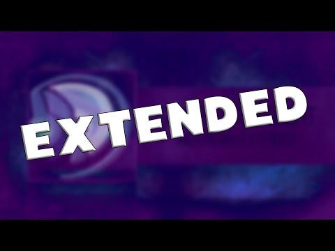 TeamSpeak 3 Remix Extended   Yachostry & Skyper