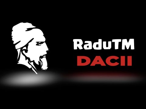 Clash With RaduTM From DACII   Legend League Attacks +5500 Trophies   TOP Players   Clan DACII