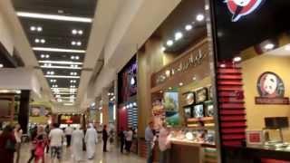 Food Court The Dubai Mall livecam italians79