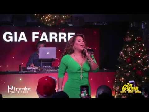 Download GIA FARRE Piranha Part 1