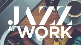 Baixar Jazz at Work - Relax, work and study with a best of jazz songs