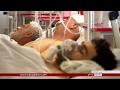 Bbc Pashto Tv Naray Da Wakht 08 Feb 2017 video
