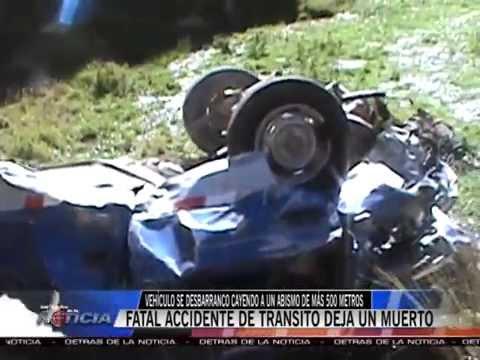 Thuy Trang Car Accident Photos