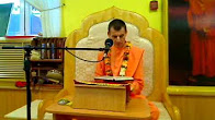 Шримад Бхагаватам 3.30.18 - Вальмики прабху