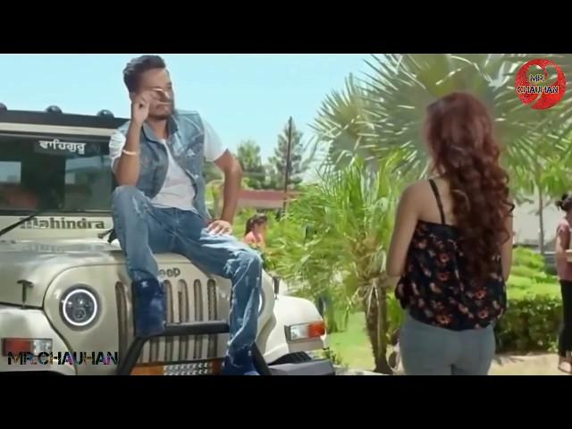 NAM GORI KETA JAJO (નામ ગોરી કેતા જજો) || Jignesh Kaviraj  gujrati || new whatsapp status video 2018