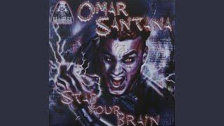 Stab Your Brain (Omar Santana & DJ Sabatoge Mix)