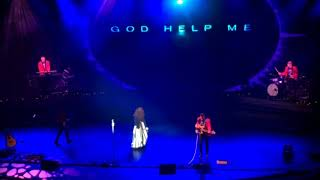 Plumb- God Help Me
