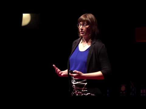 A New Algorithm For Civic Life   Lindsay Hoffman   TEDxWilmington