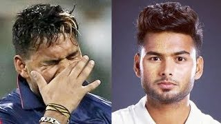 What Most People Don't Know About Rishabh Pant