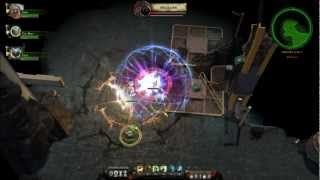 Krater PC Gameplay.mp4