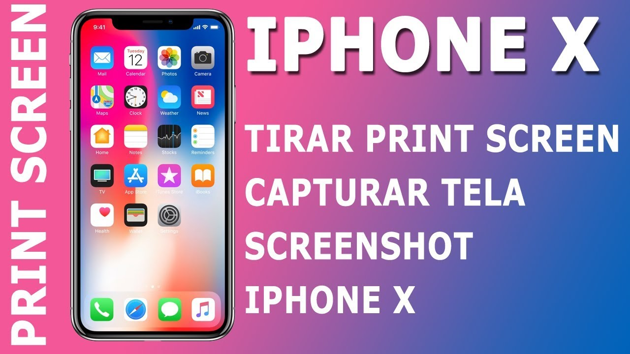 how do i print from my iphone f 193 cil capturar tela iphone x print screen iphone x 19719