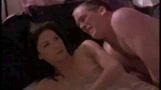 Suddenly Naked Trailer (2001)