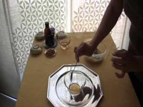 Скраб. Виды и рецепты скраба для лица и тела в домашних