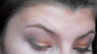 Faith Hill Inspired Fall Look Thumbnail