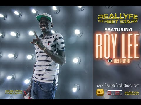 #RealLyfeStreetStarz-Roy Lee on Mo3/GoYayo, 2Pac movie, Bill Cosby, beef w/ Luenell+More!