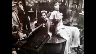 """CHIC. """"My forbidden lover"""". 1979. vinyl full track lp """"Risque"""""""