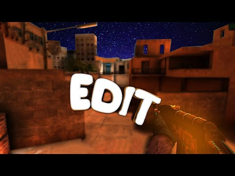 Edit Standoff 2
