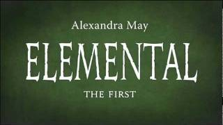 Elemental: The First Trailer