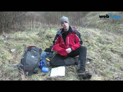 Essential guide to kit you will need when Walking or Hiking