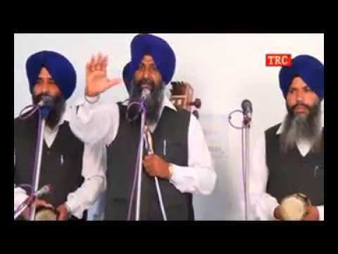 Bhai Palha jee Part-1 (Edit: Manjit Kaur Lakhpur )