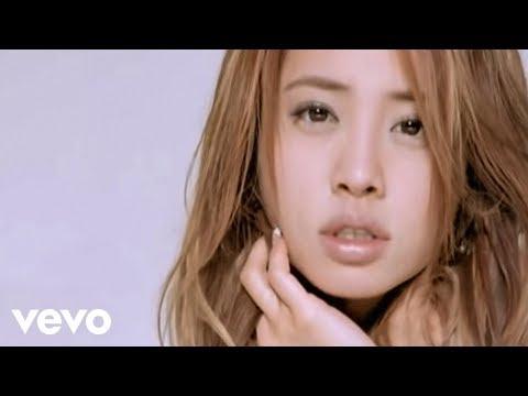 蔡依林 Jolin Tsai - 天空
