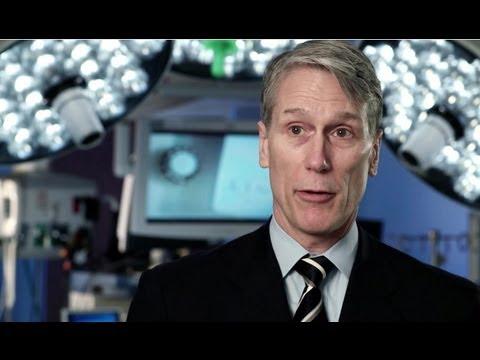 Bracelet-Like Device Controls Chronic Acid Reflux, Study Finds - Mayo Clinic
