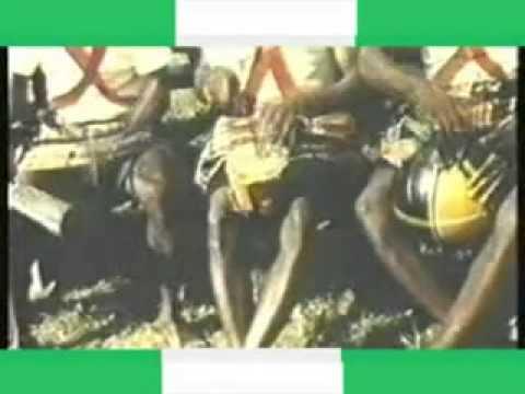 independence celebration in western nigeria - Holiness Institute of Learning Kaduna