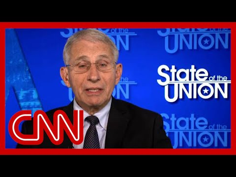 Is-it-safe-to-go-trick-or-treating-this-Halloween-Dr.-Fauci-weighs-in