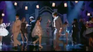 High School Musical 3 DVDrip - A Night To Remember (HQ)