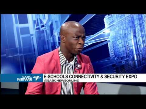 E-schools Connectivity and Security Expo will be held in Pretoria