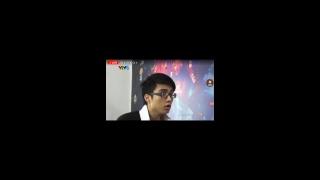 5s online tập 73 phan thám tử