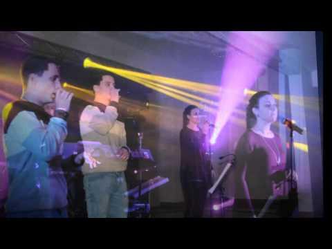 Slideshow Trio Utopia 5 Dezembro 2015 (Escalos de Cima)