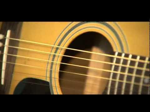 Stan Walker sings 'Tauranga Moana'