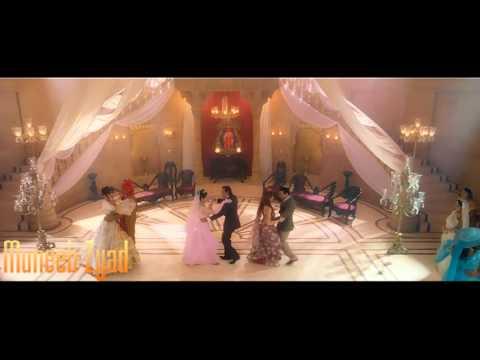 Salaam Aaya - (Full HD Video Song) - VeeR...