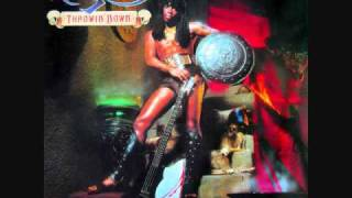 Rick James and Teena Marie -  Happy