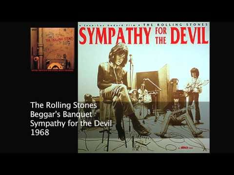 Discography The Rolling Stones