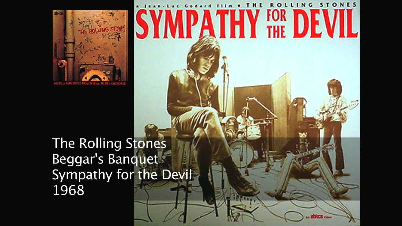 Discogram, Spinal Discography, Spinal Diskography, Disc