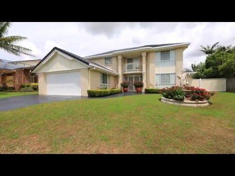 46 Oakmont Street, Carindale :: Place Estate Agents | Brisbane Real Estate For Sale