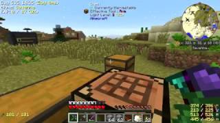 minecraft project ozone 2 6 kaos i aether