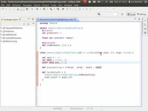 13+ Best Eclipse Editor Plugins - Best Plugins