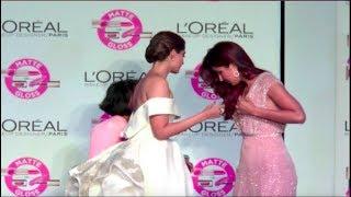 Baixar Sonam Kapoor SAVES Katrina Kaif From An Awkward Moment