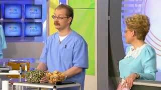 3 предмета, которые мешают похудеть. Меняем привычки