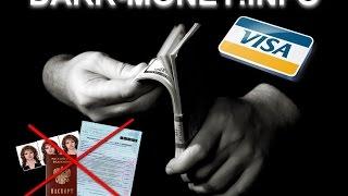 Как получить кредитную карту Visa онлайн без паспорта за 2$