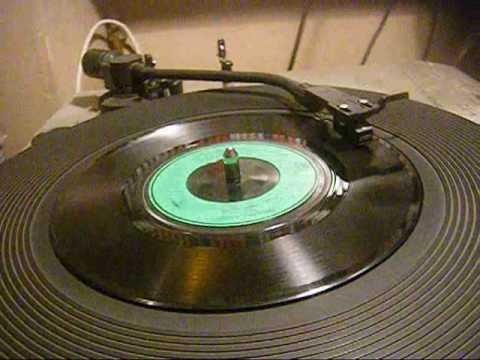 Eddy Grant - Living On The Frontline (Long Version) - Reggae - 45 rpm