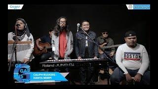 Caliph Buskers - Hanya Mimpi